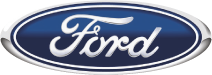 Logo DF Automobile